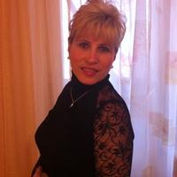 любовь, 49 лет, Весы, Москва