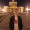 Андрей, 21, г.Королев