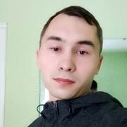 Миша, 28, г.Канаш