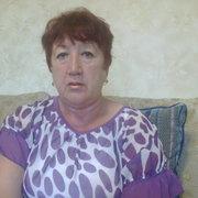Ольга  Крайнева, 66, г.Таганрог