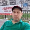 Marat, 43, г.Сургут