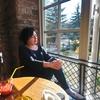 Eva, 43, г.Srodmiescie