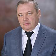 Александр 61 год (Дева) Оренбург
