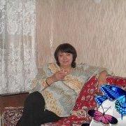 людмила, 64, г.Исилькуль