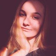 Алина, 21, г.Рубцовск