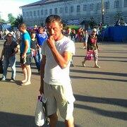 Алексей, 43, г.Валдай