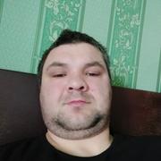 Александр, 28, г.Азовское