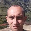 Андрей, 43, г.Сочи