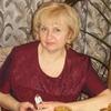 Светлана, 68, г.Рени