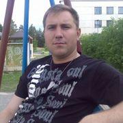 aleks 40 лет (Рыбы) Дзержинск