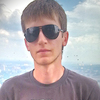 Руслан, 26, г.Королев