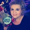 Эльвира, 40, г.Астрахань