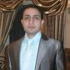 Asgharsajjad10 Khan, 29, г.Львов