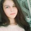 Віка, 20, г.Ужгород