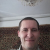 Анатолий, 37, г.Белогорск