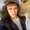 Андрей, 23, г.Междуреченск