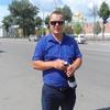 Николай, 28, г.Ефремов