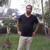 farhan, 35, г.Исламабад