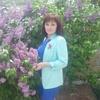 Елена, 42, г.Нижнегорский