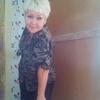 Инель, 45, г.Камышин