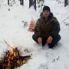 steСтепан, 36, г.Закаменск