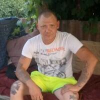 Александр, 28 лет, Лев, Шахты