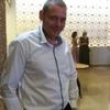 Игорь, 38, г.Хайфа