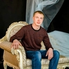Andrii, 20, г.Рига