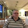 Олег, 45, г.Пермь
