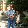 Виктор, 63, г.Славянск-на-Кубани