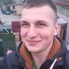 Ваня, 22, г.Бердичев