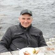 Владимир, 49, г.Сегежа