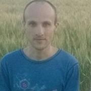 Сергей 35 Болград