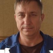 сергей, 49, г.Пролетарск