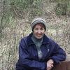Нина, 73, г.Красноярск