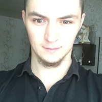 НурИслам, 30 лет, Телец, Набережные Челны