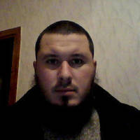 rauf, 39 лет, Лев, Баку