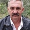 юрий, 52, г.Димитровград