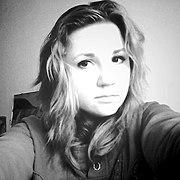 Евгения, 24, г.Кинешма
