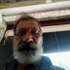 Ramesh Singh, 52, Surat