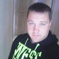 Владимир, 31 год, Телец, Сергиев Посад