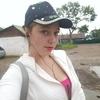 Елена, 21, г.Владивосток