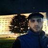 Bacha, 21, г.Батуми