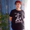 Irina, 30, Gornyak