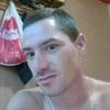 Руслан Звездун, 28, Білгород-Дністровський