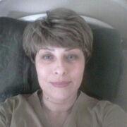 Елена, 50, г.Железногорск