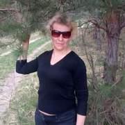 Elena G 35 лет (Близнецы) Житомир