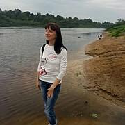 Ольга 45 лет (Водолей) Новополоцк