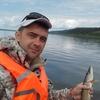 Денис, 38, г.Яшкино