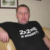 серж, 46, г.Богородицк